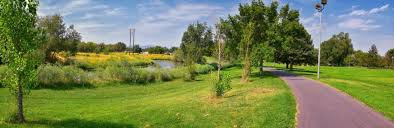 813 best park city utah spring images