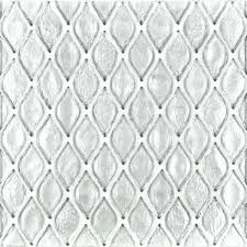 studio white glass tile fusion
