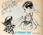 piteous
