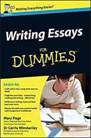research papers for dummies kindle edition by geraldine woods writing essays for dummies