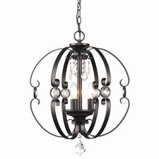 lovely unique lighting fixtures 5. Black Glass Pendant Light Lovely Bronze Lights Fixtures Unique Ceiling Fan Lighting 5 I