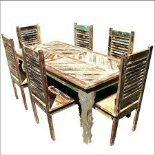 rustic dining room chairs rustic dining furniture brilliant vibrant ideas rustic dining room chairs design rustic