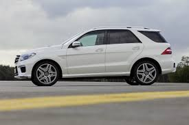 Aufrufe 1 mio.vor 8 years. The New Mercedes Benz Ml 63 Amg Exclusive Suv With V8 Biturbo Engine Daimler Global Media Site