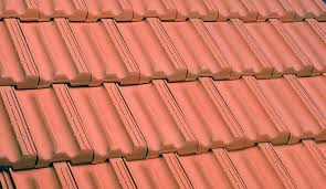 spanish tile roof cost types of tiles clay concrete lightweight styles designs mesmerizing pics beautiful full