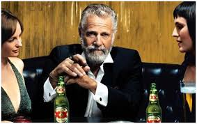 Most Interesting Man In The World Quotes Classy Most Interesting Man In The World Quotes Catching Up With World S