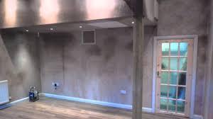 convert two door garage into one image collections door design for