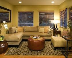 family living room ideas small. Small Family Room Ideas Kitchen Design Living T