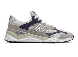 X 90 Reconstructed Mens 90 Classic New Balance In