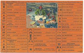 navajo designs meanings. Delighful Designs Native American Symbols And Their Meanings On Navajo Designs N