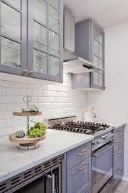 interior purple grey paint color modern 80 cool kitchen cabinet ideas regarding 20 from purple