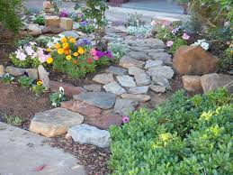 Small Picture 5 Simple and Elegant Garden Design Concepts Sproutabl