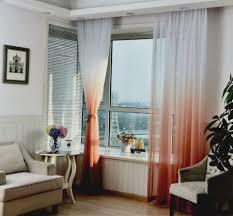 Erstaunlich Vorhange Wohnzimmer Entwurf Vorhang Schlafzimmer Modern