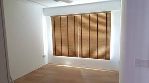 venetian blinds singapore.  Blinds Get In Touch To Venetian Blinds Singapore V