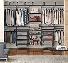 elfa closet system elfa closet system elfa closet systems canada