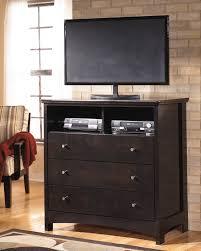 entertainment chest for bedroom. Modren For And Entertainment Chest For Bedroom National Furniture Liquidators