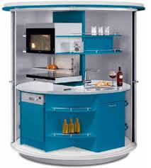 small kitchen cabinets. Full Size Of Kitchen Ideas Wall Storage Small Remodel Cupboards Narrow Cabinet For Cabinets