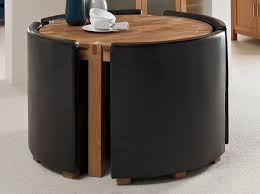 beautiful small round dining table small round dining table seelatarcom design round banquette round
