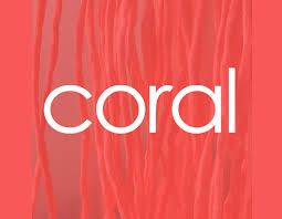 coral paint colorpaint colors in coral