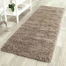 grey furry rug collection dark grey rug small grey faux fur rug