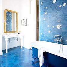 Small Picture 778 best Beautiful Bathrooms images on Pinterest Beautiful