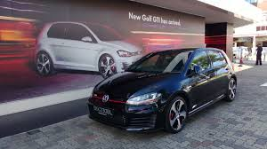 volkswagen gti 2015 black. volkswagen gti 2015 black