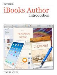 Ivan Bradley on Apple Books