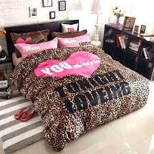 leopard bedding sets queen leopard print crib bedding bedding sets queen on marvelous for crib bedding