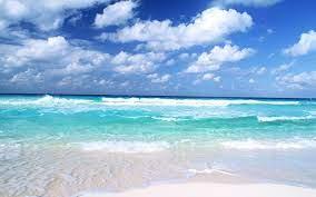 Sea, View, HD Sea Wallpapers, Sand ...