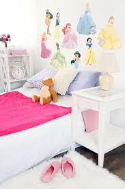 Princess Tiana Bedroom Decor 17 Best Images About Wall Decals Disney Princess Bedroom Decor Diy