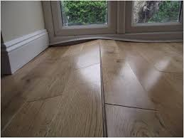 engineered wood flooring suitable for underfloor heating the best