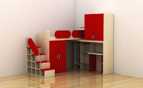 furniture multifunction. China Multifunctional Bedroom Furniture Multifunction