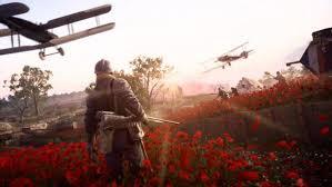 El futuro de Battlefield 1: nuevo modo y mapas gratis - MeriStation