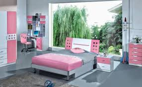 teen bedroom furniture ideas. 7 girl bedroom with bunk beds and beautiful wall patterns teenage girls teen furniture ideas