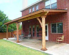 patio cover wood. Wooden Patio Covers - Google Search Cover Wood C