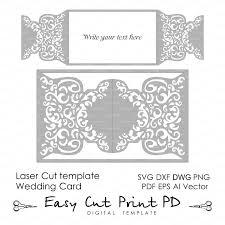 Free Ecards Maker Ecard Wedding Invitation Templates Free New Free