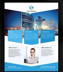 30 Best Free Flyer Template For Business Dezzain Com