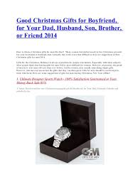 Best 25 Christmas Gift Guide Ideas On Pinterest  Gift Guide Best Gifts For Boyfriend Christmas 2014