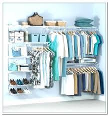 clothes storage ideas bedroom clothes storage bedroom clothes storage bedroom storage ideas for clothing photo 7 clothes storage ideas