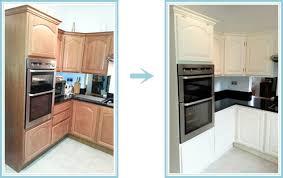 Paint For Kitchen Cupboards Doors Entrancing Paint For Kitchen Cupboards  Doors Interior Design Inspiration Design