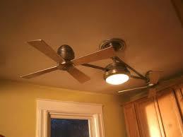 Kitchen Fan With Light Kitchen Fan With Light Elegant Kitchen Nice Ceiling Fans Lights