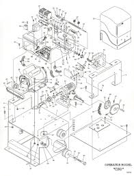 Appealing ford 39 tractor wiring diagram gallery best image wire
