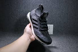 adidas ultra boost all terrain. daily adidas ultra boost all terrain high top s82036 oreo running for sale