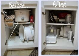 beautiful how to organize your kitchen cabinets tips for organizing everything home design