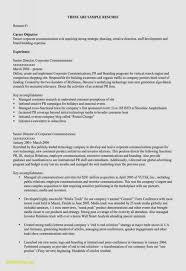 Different Resume Formats Best 52 Microsoft Word 2007 Resume Template
