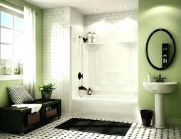 bathroom ideas modern bathrooms dublin 15 equip singapore tub shower combo design bathtub tile subway with