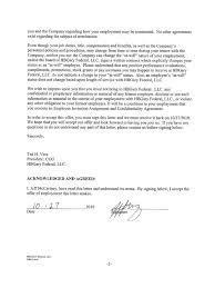 55 Fantastic Confidentiality Agreement Pdf – Damwest Agreement