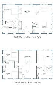 office floor plan software. Free Floor Plan Software Mac House Design Office E