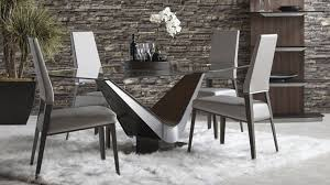 furniture stores delray beach fl. Exellent Beach Dining Room 2 Intended Furniture Stores Delray Beach Fl I