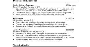 Resume Awesome Professional Resume Preparation Resume Models For