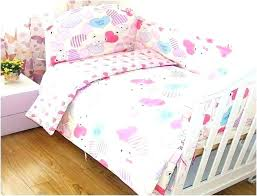 full size of girl twin bedroom sets child bed set matching and toddler size home design